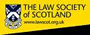 Latest News From The Law Society of Scotland